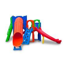 playground_century_1_tubo_1
