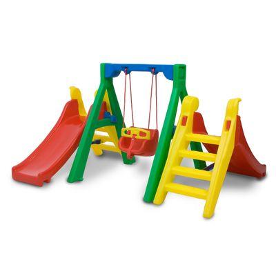 playground_baby_play_plus