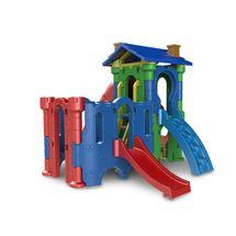 torre_castelo_castelo_petit_freso
