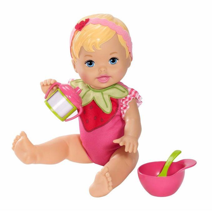 little_mommy_momentos_moranguinho_1