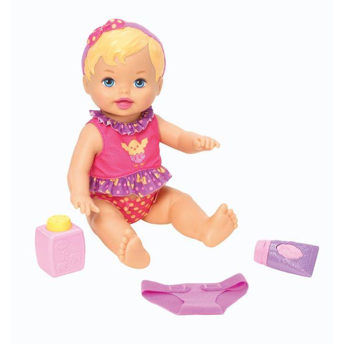 little_mommy_momentos_trocar_fralda_1