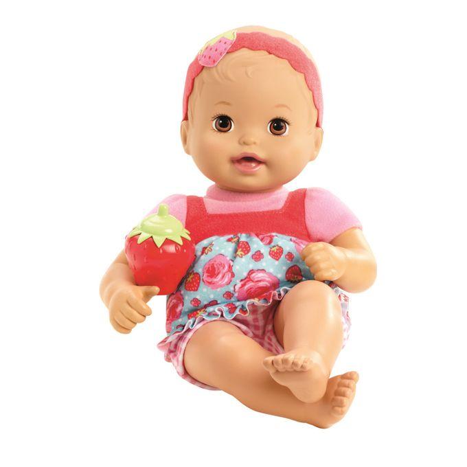 little_mommy_recem_nascido_1