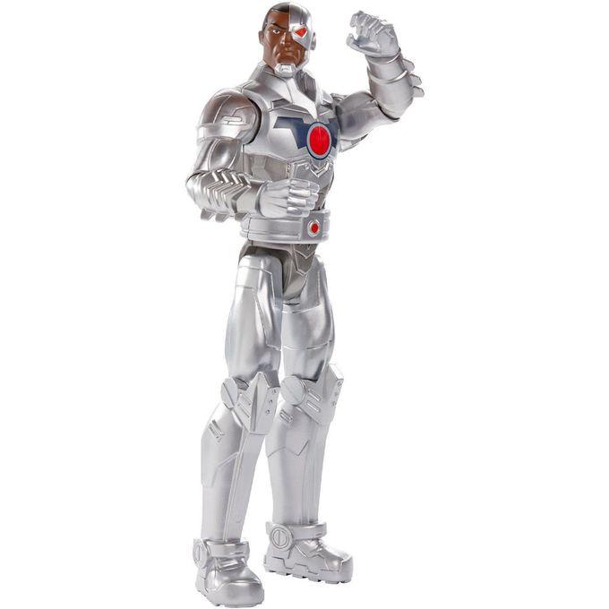 boneco_liga_da_justica_cyborg_1