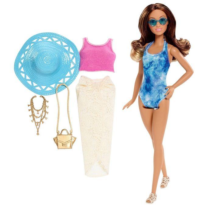 barbie_ferias_verao_morena_1