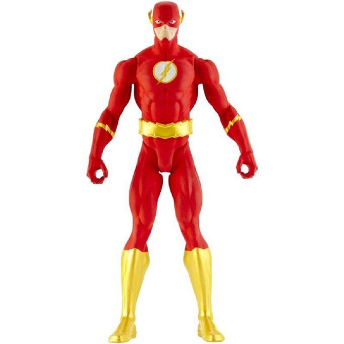 boneco_liga_da_justica_the_flash_1