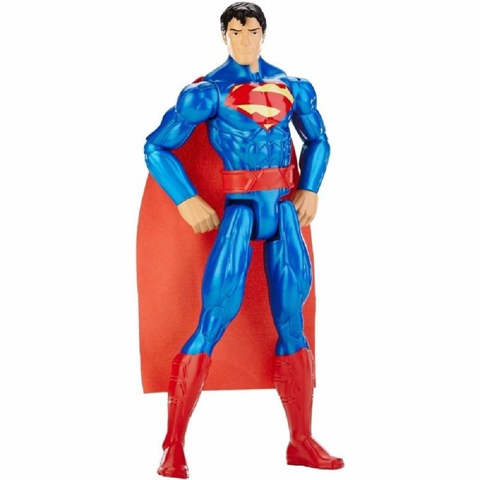 boneco_liga_da_justica_superman_1