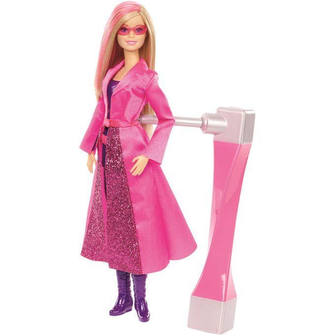 boneca_barbie_agente_secreta_1
