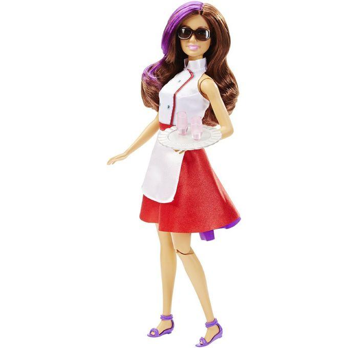 barbie_agentes_secretas_amiga_teresa_1