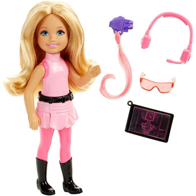 barbie_pequenas_espias_loira_1