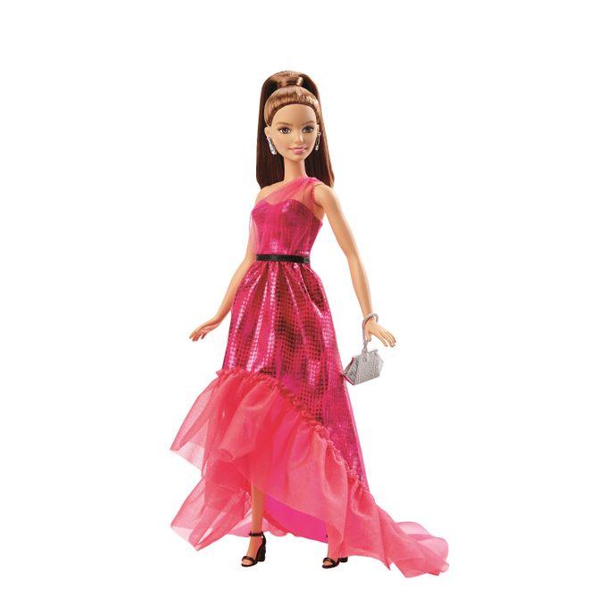 barbie_vestido_longo_morena_1