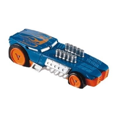 hot_wheels_split_speeders_carros_sortidos_1