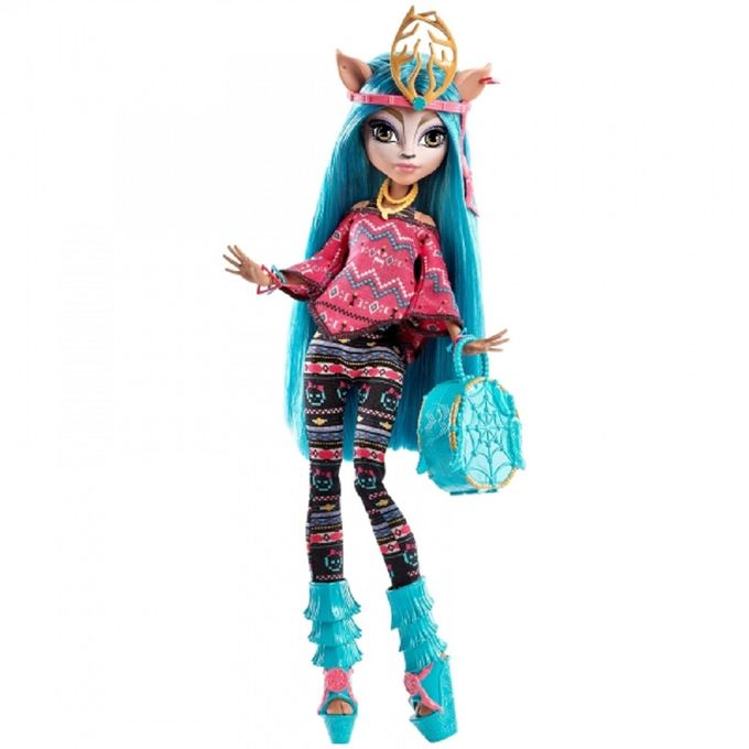 monster_high_novas_isi_1