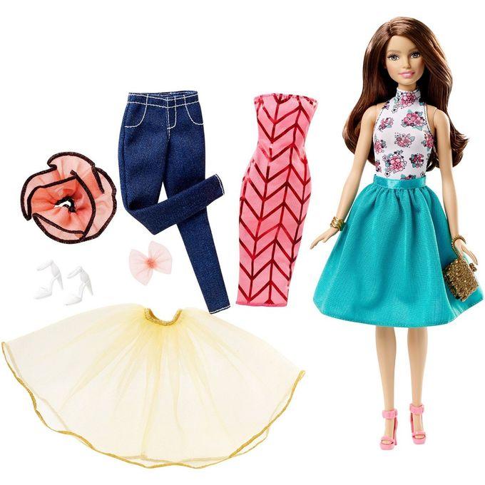 barbie_muitos_looks_morena_1