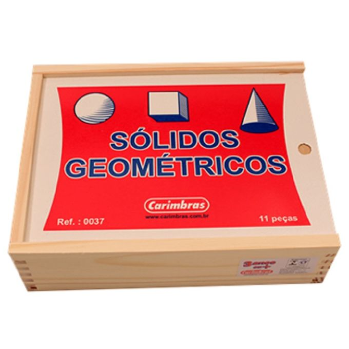 solidos_geometricos_carimbras