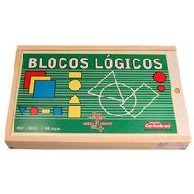 blocos_logicos_carimbras