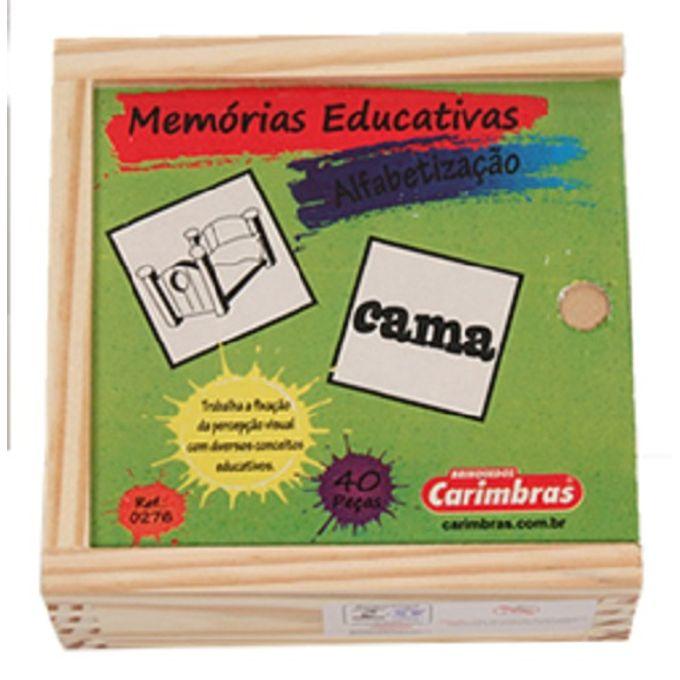 memoria_madeira_alfabetizacao_1