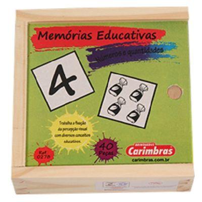memoria_madeira_numeros_quantidades_1