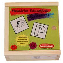 memoria_madeira_figuras_letras_1