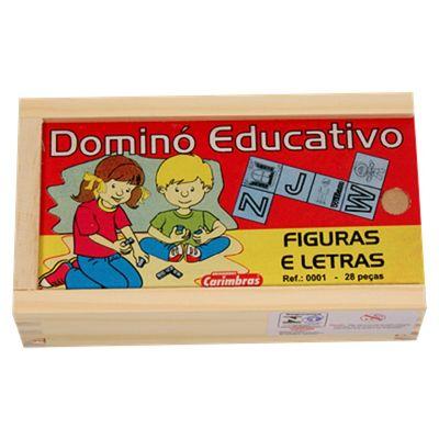 domino_figuras_letras_1