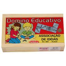 domino_associacao_ideias_1