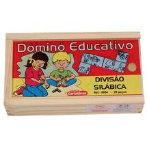 domino_divisao_silabica_1