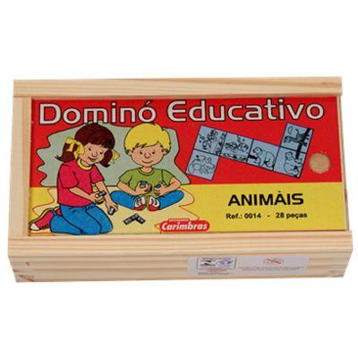 domino_animais_carimbras_1