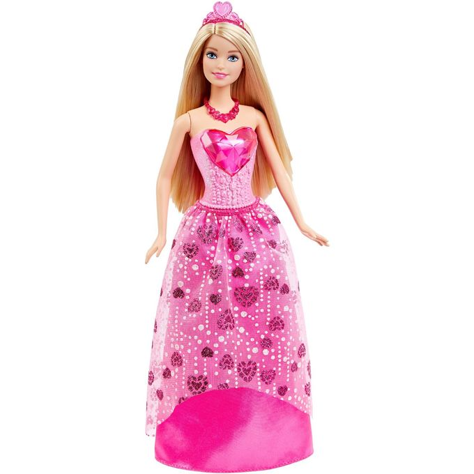 barbie_fan_reinos_diamantes_1