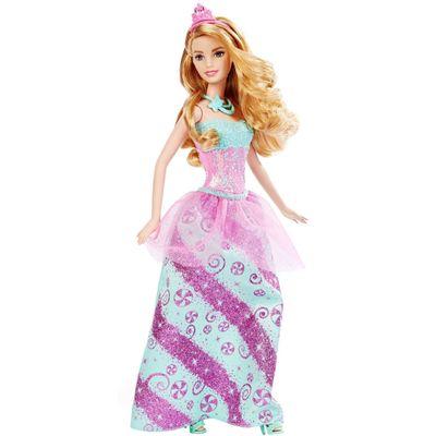 barbie_fan_reinos_doces_1