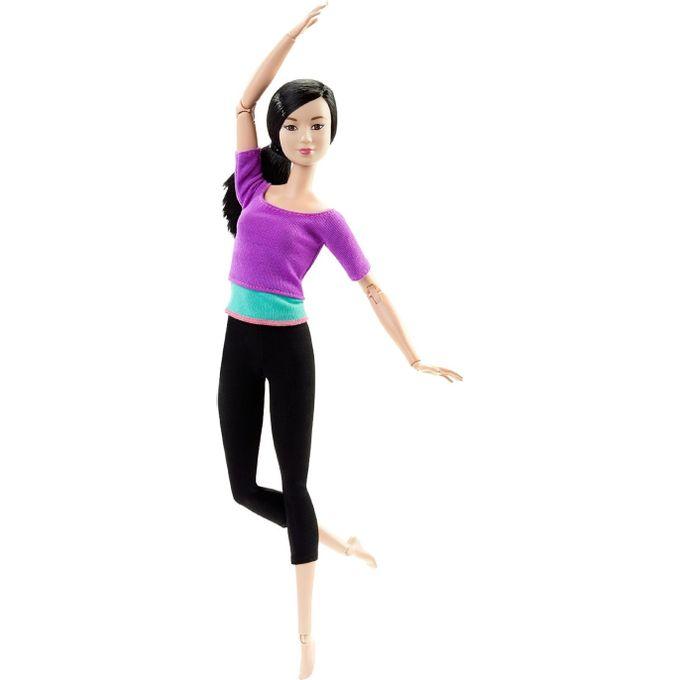 barbie_movimentos_divertidos_oriental_1