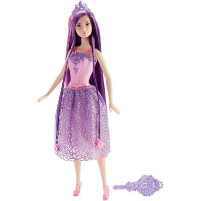barbie_cabelos_longos_roxo_1