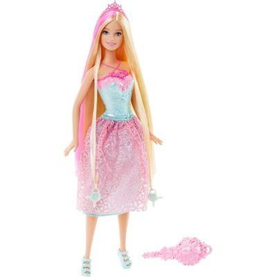 barbie_cabelos_longos_loira_1