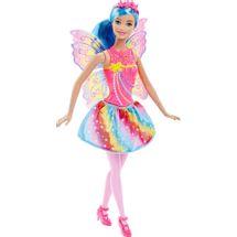 barbie_fadas_reinos_arco_iris_1