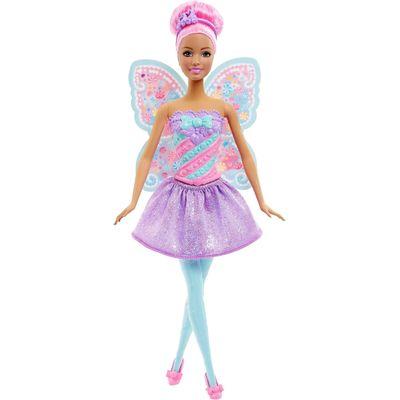 barbie_fadas_reinos_doces_1