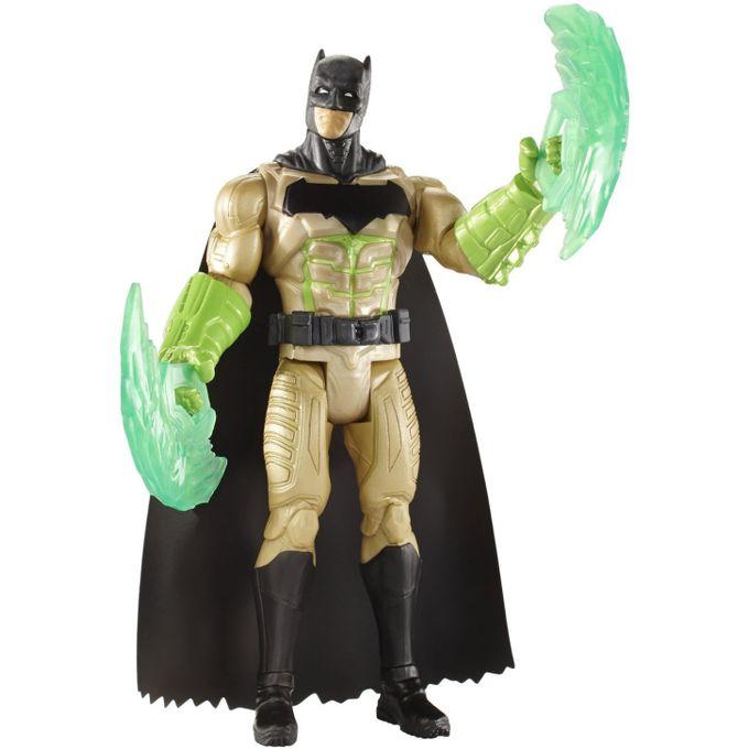 batman_superman_criptonita_1