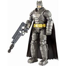 657f0b672e92f 0 OFF batman superman armadura 1 · Batman Vs Superman - Boneco Batman  Armadura de Batalha ...
