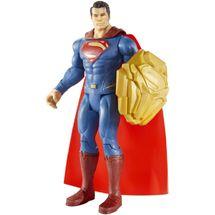 64e3ff5919b59 0 OFF batman superman escudo 1. Batman Vs Superman - Boneco Superman Escudo  de Batalha 15cm Djg29