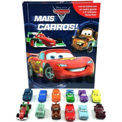 livro_miniaturas_carros_1