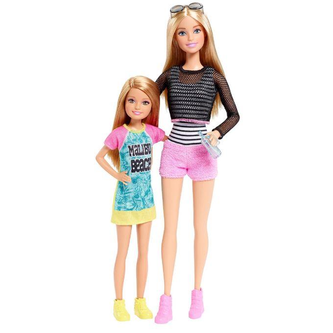 barbie_dupla_irmas_stacie_1