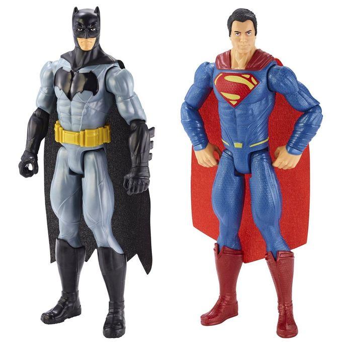 batman_e_superman_pack_1