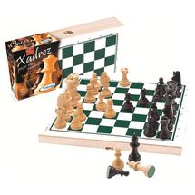 xadrez_pecas_madeira_xalingo