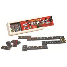 jogo_domino_xalingo_1
