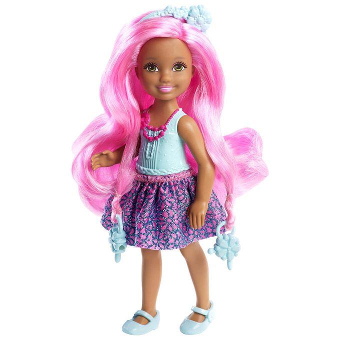 barbie_chelsea_penteados_rosa_1