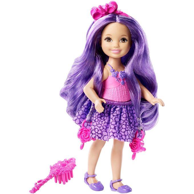 barbie_chelsea_penteados_roxa_1