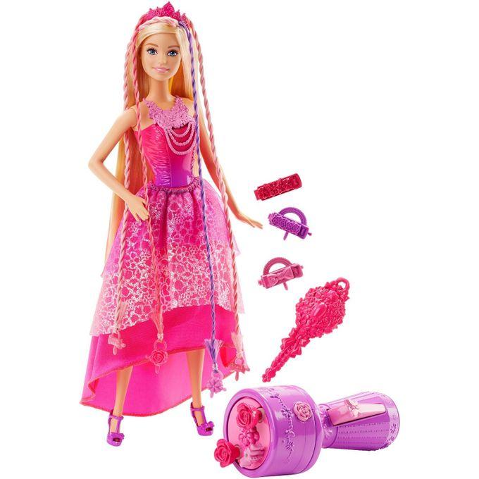 barbie_penteados_magicos_1