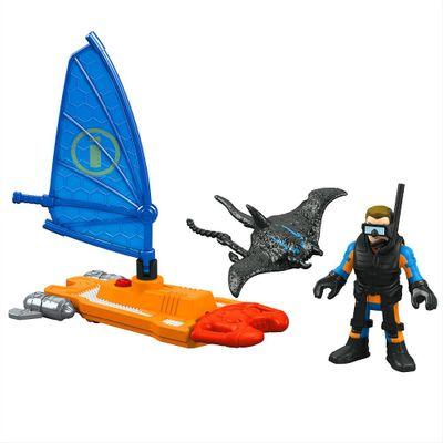 imaginext_oceano_windsurf_1