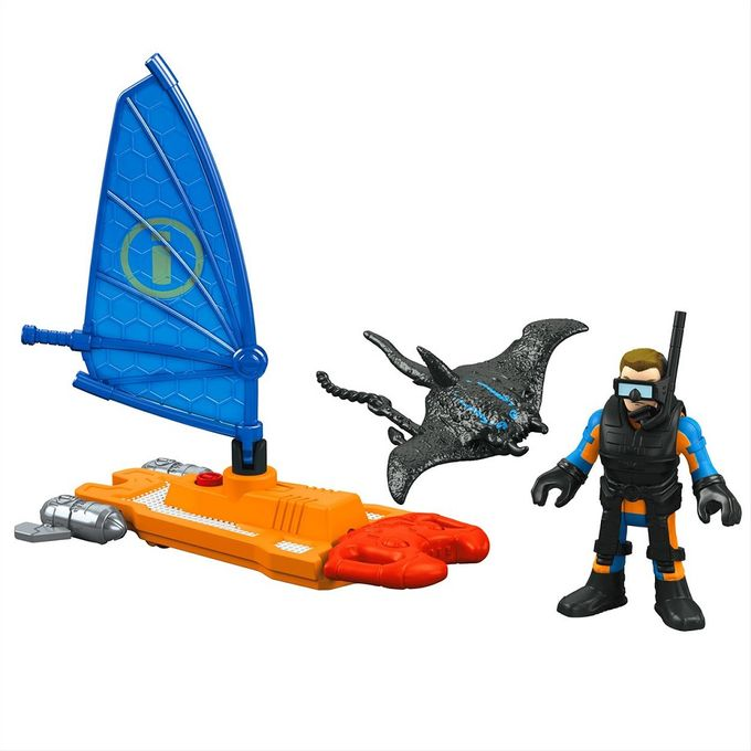imaginext_oceano_windsurf_1