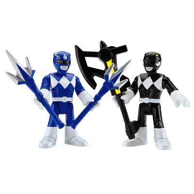 imaginext_power_rangers_azul_preto_1