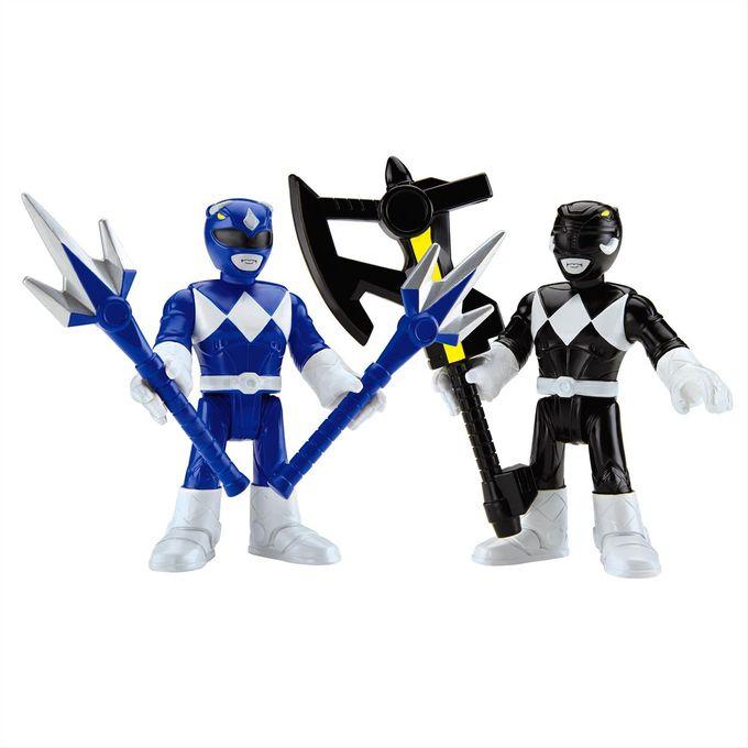 imaginext_power_rangers_azul_preto_1