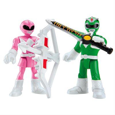 imaginext_power_rangers_verde_rosa_1