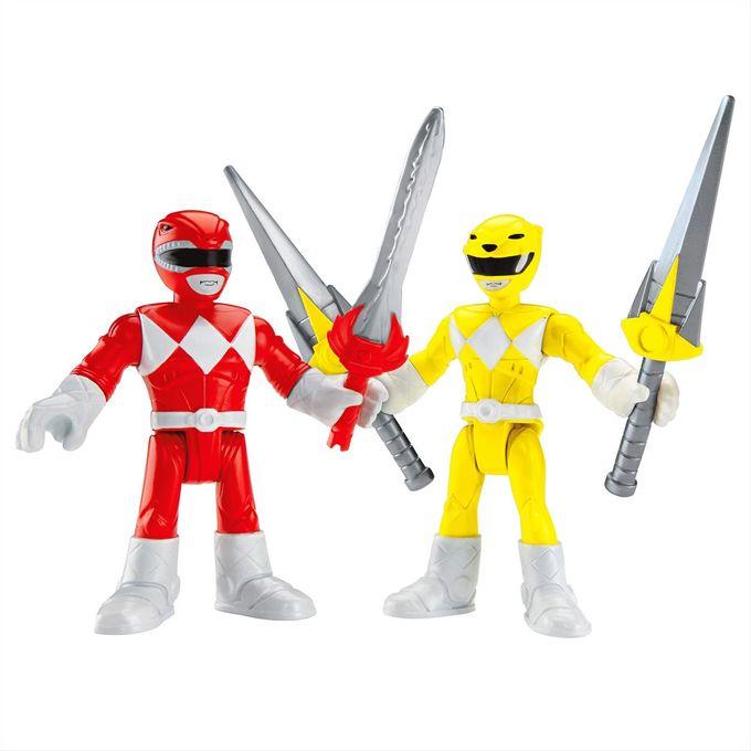 imaginext_power_rangers_vermelho_amarelo_1